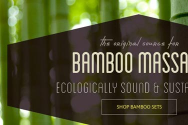Website Design | Bamboo Fusion